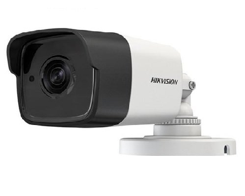Camera Hikvision DS-2CE16D7T-IT(HD-TVI 2M)