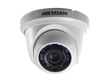 Camera Hikvision DS-2CE56F1T-IT3 (HD-TVI 3M)
